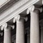 2021 Education Policy Primer for EdTech Execs