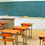 When Selling to Schools, Make Sure You Understand the Education Buying Cycle