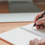 How to Create Compelling Education Content That Builds Your Brand