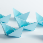 Four Steps to Building Education Thought Leadership